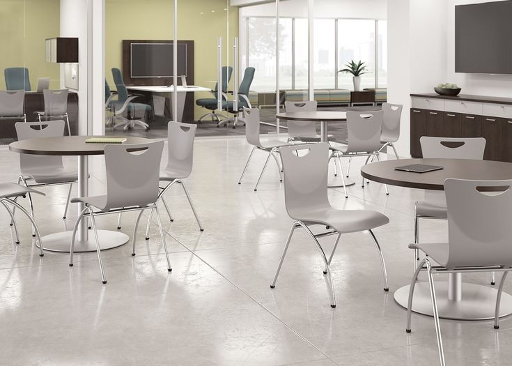Jewel   National Office Furniture