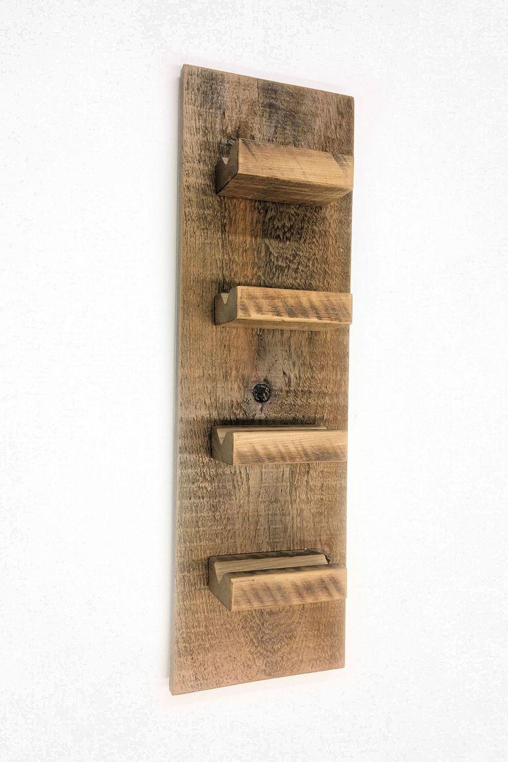 best  wine rack uses ideas on pinterest  condo decorating  -  bottle wall mount wine rack
