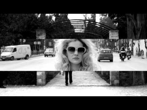 Natasha Bofiliou - Counting [Official Music Video] #greek
