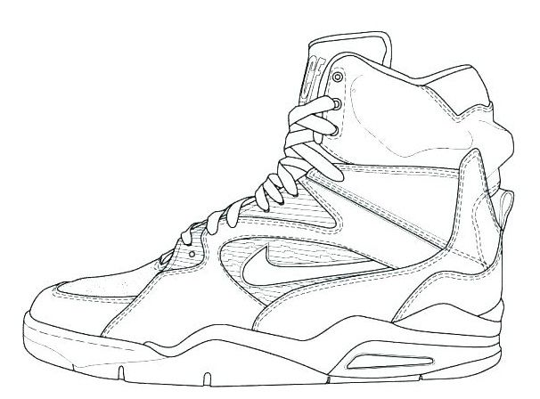 Stephen Curry Coloring Pages To Print For Kids Printable Steph Curry Shoes Pictures Stephen Curry Shoes Steph Curry Shoes Curry Shoes