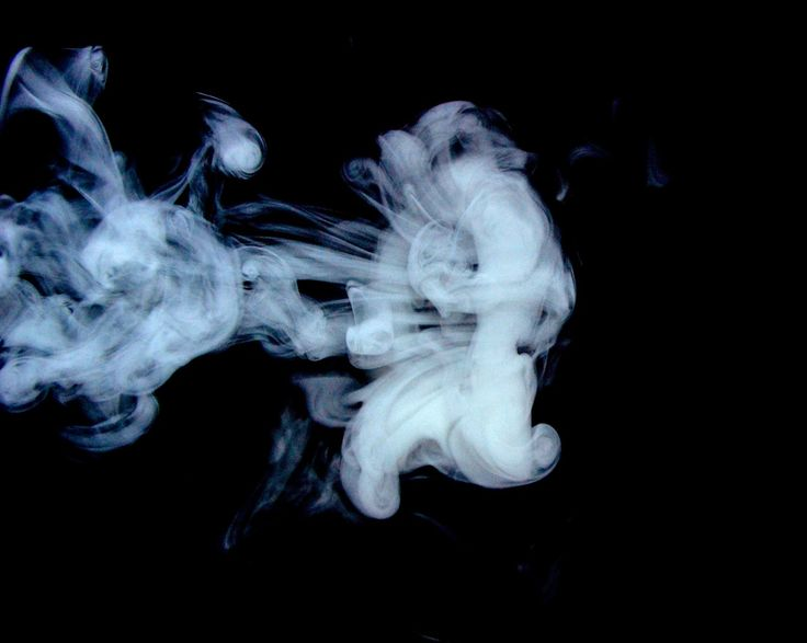 Best 25+ Smoke tricks ideas on Pinterest | Hookah smoke ...