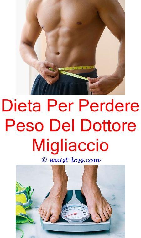 diete drastiche per emagrecer rapidamente
