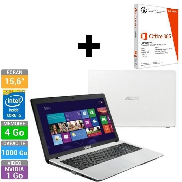 25 best ideas about ordinateur portable asus on pinterest - Top office ordinateur portable ...