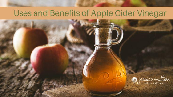 Uses and Benefits of apple Cider Vinegar (1).png