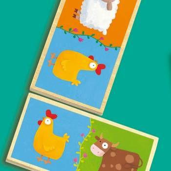 20 best wat is jouw favoriete speelgoed pin mee images on pinterest sonny angel angel and. Black Bedroom Furniture Sets. Home Design Ideas