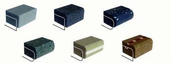 ARTC Mimarlik - Ürünlerimiz - Süpürgelikler ve Alınlık Detayları