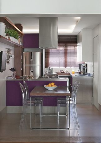 35-cozinhas-para-amar