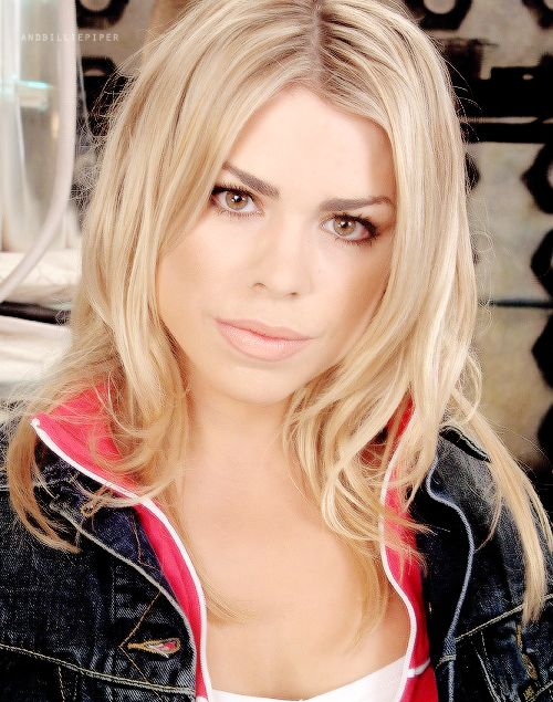 Billie Piper Nude Photos 93