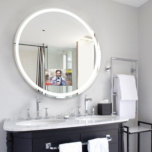 Traditional Contemporary Bathrooms Ltd: 1000+ Ideas About Modern Bathroom Lighting On Pinterest