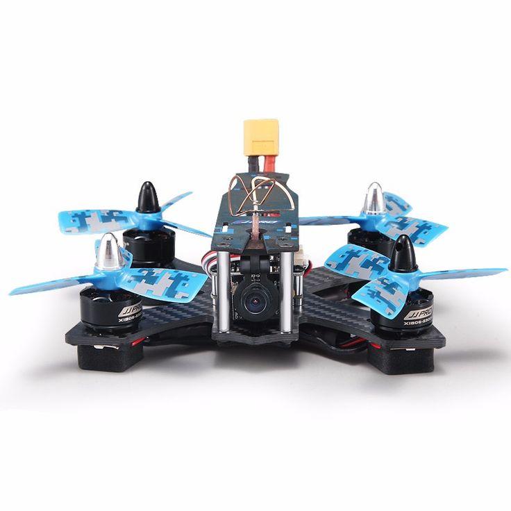$109.00-$142.00 JJRC Racing Drone