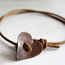 Image result for cord closure ends for jewelry