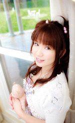Sakura Nogawa Changes Agencies to Office Anemone