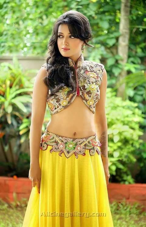 The hot and sexy south indian movies actress Catherine tresa unseen images that are too erotic to see her navel cleavage in these pics. This...