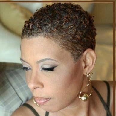 Astonishing 1000 Ideas About Short Natural Hairstyles On Pinterest Natural Short Hairstyles For Black Women Fulllsitofus