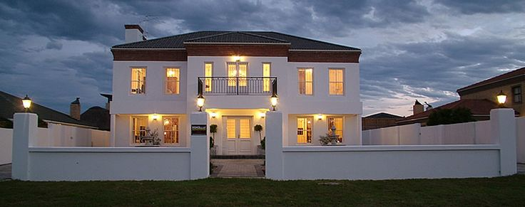 Port Elizabeth Accommodation - South Africa Where2Stay