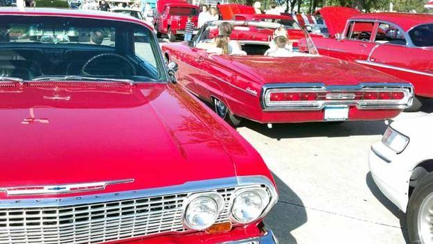 12 Best Datsun 510 Images On Pinterest Datsun 510