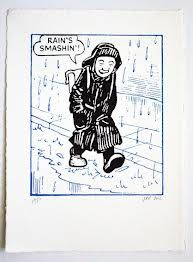 oor wullie - Google Search