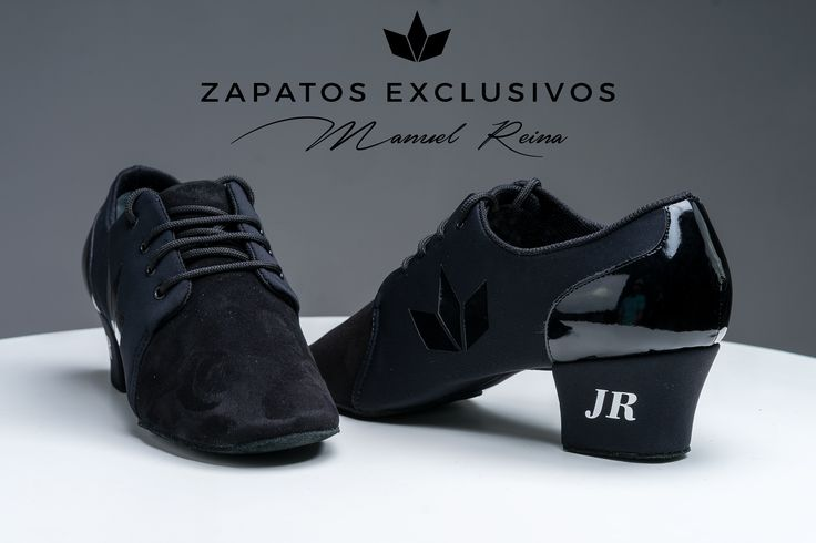 "Mañana a la venta online!!!!😍❤️❤️ 😊 Nueva Colección ""Javier & Cristina"" ··· 4 Veces campeones de España de baile deportivo ···  🤗 🤗 LOS CAMPEONES SOLO CALZAN REINA!!!! 😍❤️❤️ #Tendencia #baile #BaileDeportivo #mambo #swing #custom #mocasines #quierounosiguales #zapatosdebaile #customshoes #HandMadeShoes #amorporelbaile #exclusiveshoes #bachata #shoesmen #kizomba #danza #OnlyTheChampionsAreReina #danielsport #yesfootwear #danceshoes #man #dancer #fashion #love #shoes #exclusive…"