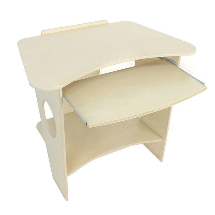 Muebles mdf escritorio 20170829200016 for Muebles de escritorio