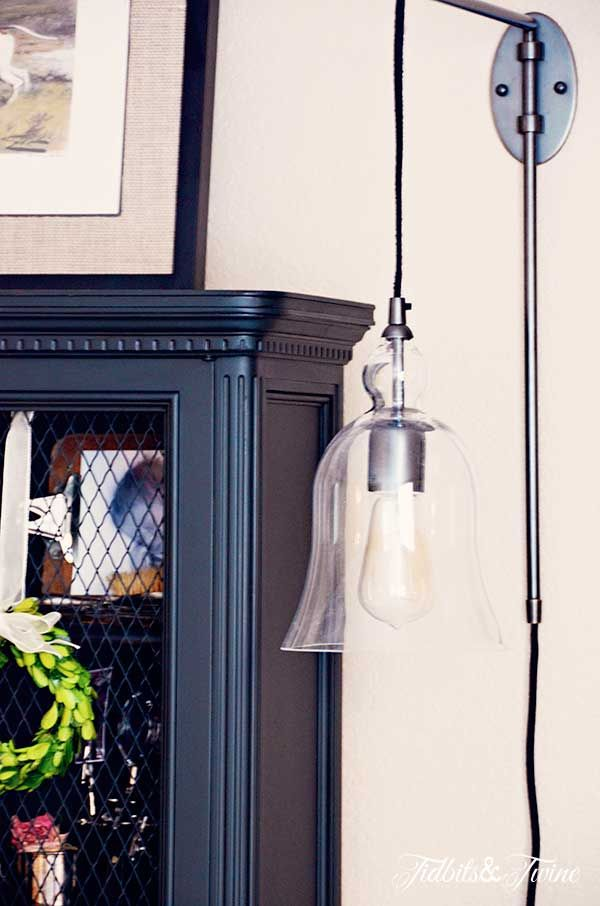 Definition Of Wall Sconces : 17 Best images about Add a New Definition with Plug in Wall Sconces on Pinterest Definitions ...
