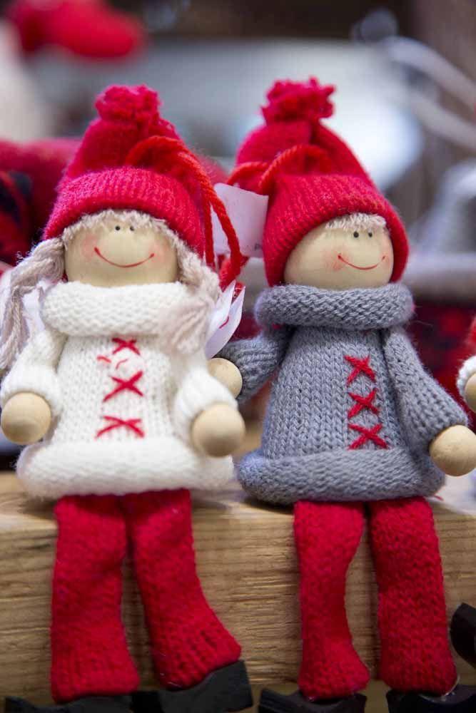 #weihnachten #landhausstil weihnachten