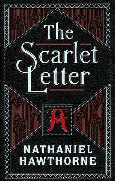 a concealed love affair in the scarlet letter by nathaniel hawthorne Scarlet letter love, affair, disowning one may think that this is a soap opera, but one is fairly mistaken in the novel, the scarlet letter written by, nathaniel hawthorne, love, lies, mistrust are a few of the many situations that confront his characters.