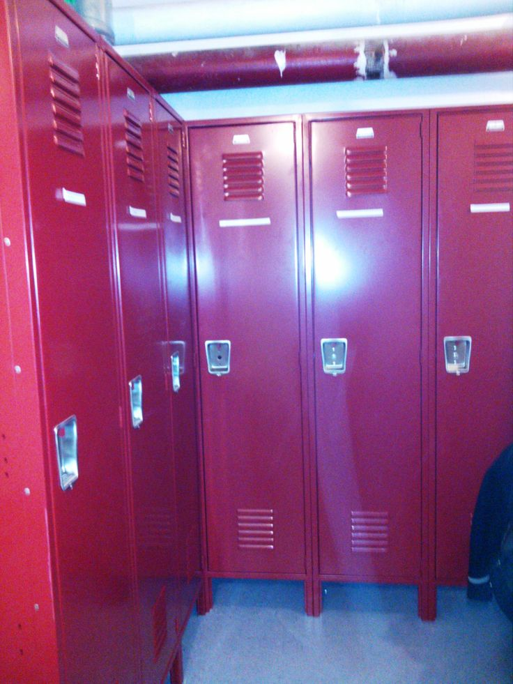 Metal Lockers in New Jersey, Gales (est. 1938) provides the lowest overall cost for lockers and the only Lifetime Warranty on our lockers and installation. Free on-site layouts, space and cost saving solutions. Gales also repairs lockers.  Contact Gales now for immediate assistance.  Jack McDonald Gales Industrial Supply P)732)489-3867    Republic Lockers in Perth Amboy NJ, Republic Lockers in NJ, Penco Lockers in NJ, Lyon Lockers in NJ, Locker Repairs in NJ