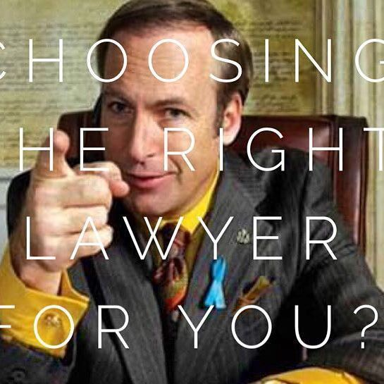 """http://beazleyboorman.com.au/traffic-lawyers/why-choose-us/  #BeazleyBoorman #Lawyers are your best pick for any #Qld or #NSW #CriminalOffence or #TrafficOffence. In our latest article headed """"Why Choose Us?"""" We explain why Beazley Boorman is your #BestLawyer choice before going to #Court 🇦🇺🚔💼 ▬▬▬▬▬▬▬▬▬▬▬▬▬▬▬▬▬▬▬ Follow 🔸  @BeazleyBoorman 🔸 ▬▬▬▬▬▬▬▬▬▬▬▬▬▬▬▬▬▬▬▬ #DUILawyer #DrinkDriving #CriminalLaw #CriminalLawyer #CourtLawyer #LincolnLawyer #TravellingLawyer #SydneyLawyer #LawFirm…"""