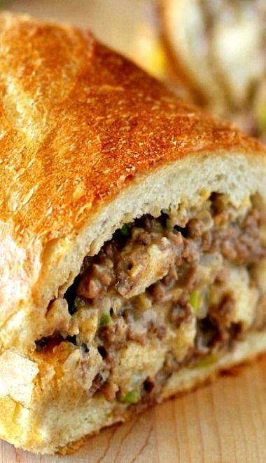 Click image for larger version.  Name:stuffed-french-bread.jpg Views:11933 Size:42.0 KB ID:14922