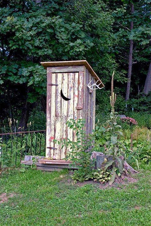 47 best Eco lodge images on Pinterest Cob houses, Natural building - construction toilette seche exterieur