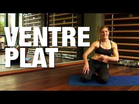 Retendre le ventre après un gros régime - Lucile Woodward lire la suite / http://www.sport-nutrition2015.blogspot.com