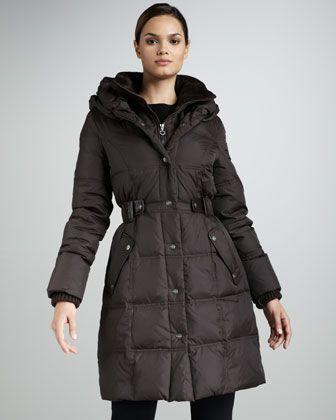 26 Best Winter Coat Images On Pinterest Winter Coats