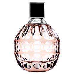 Jimmy Choo - Eau de Parfum de Jimmy Choo sur Sephora.fr Parfumerie en ligne