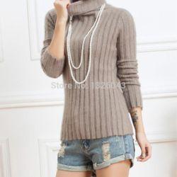 Goedkope , koop rechtstreeks van Chinese leveranciers: vrouwen kasjmier truien 2014 yangrongjingpin merk vrouwen mode winter vrouwen trui truien en 14 kleuren gratis verzending100 % gloednieuweKleur: 16 kleuren6 maten, s, m, l, xl, xxl, xxxlFuncties: warm