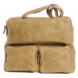Fred de la Bretoniere - Utah Workbag Ladies Dames Business Tas