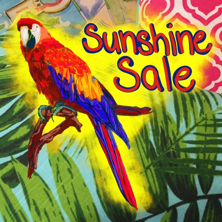 🌺🌺🌺 Happy Sunday everyone! 🌴Don't miss our SUNSHINE SALE! 🌴 Til 31st January 2018 receive 20% and more on selected cushion styles! 🍍🍍🍍🍍🍍 No need for the code anymore we already took the 20% off for you 🌺 Say goodbye to greige!! 🌴🌴🌴🌴🌴🌴🌴 This way to the shop: pineapplelane.tictail.com Home of the legendary tropical fringed Couture Poufs and Pillows: pineapple-lane.de Requests and appointments mail to: julia.bekker@pineapple-lane.de 🌺🌺🌺🌺🌺 #saygoodbyetogreige…