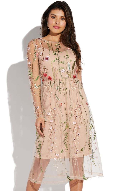 best preferidos moda images on pinterest feminine fashion