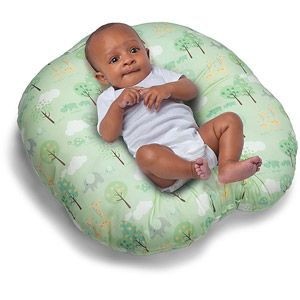 17 Best Images About Infant Bean Bag Chair On Pinterest