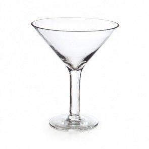 Glass Martini 26