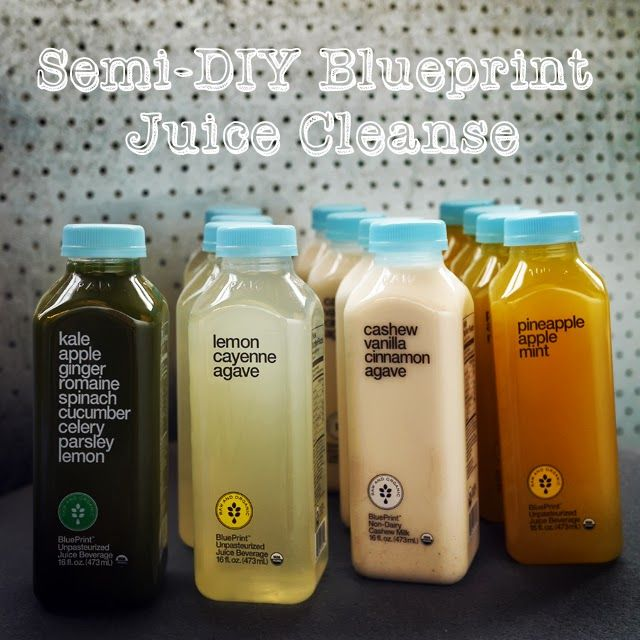 118 best health and growth images on pinterest my semi diy blueprint juice cleanse part 1 getting started by shelly in malvernweather Image collections