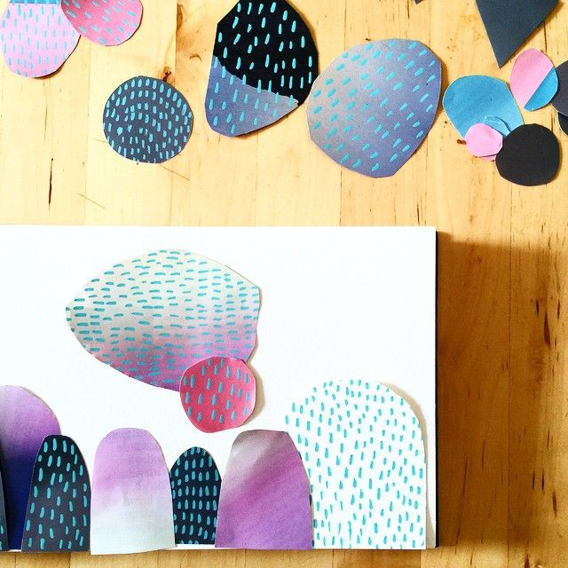 Collage by Marina Molares                                                                                                                                                                                 More