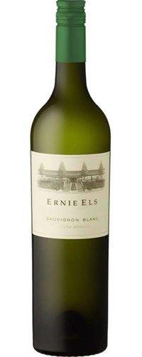 Ernie Els Sauvignon Blanc 2016 | Ernie Els Wines