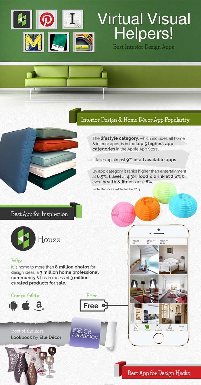 Interior Design Apps Diy Projects Craft Ideas How To S Home Decor Home Decor Idea In 2020 Interior Design Apps Best Interior Design Apps Interior Design Games