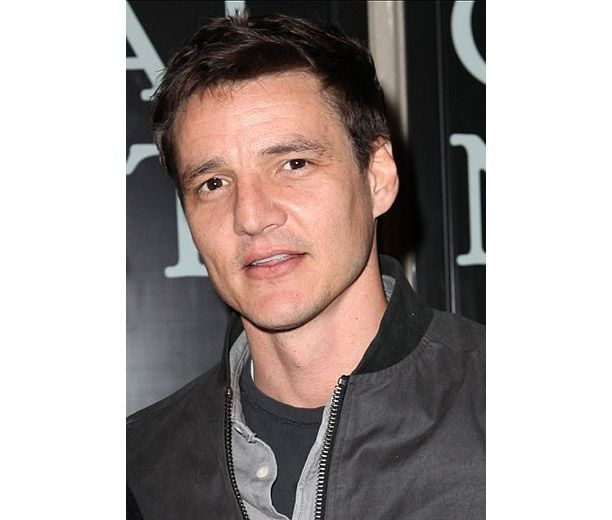 "For the fourth season of Game of Thrones Prince Oberyn Martell will be played by Chilean actor Pedro Pascal, Oberyn is a brash, charming, cunning prince of Dorne (part of the Seven Kingdoms of Westeros). His sister Elia was brutally murdered by the Lannister knight Gregor ""The Mountain"" Clegane when Mad King Aerys was overthrown by Robert Baratheon and the Lannisters. In season four, Oberyn comes to King's Landing with revenge on his mind. His nickname is Red Viper"