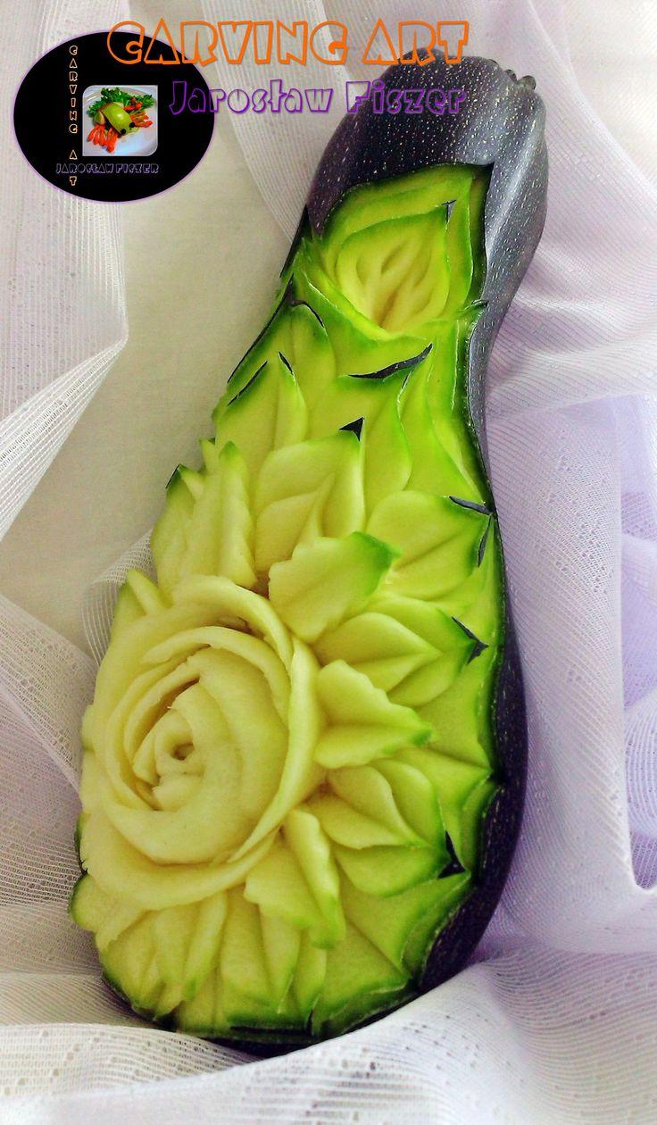Moje kwiaty :)