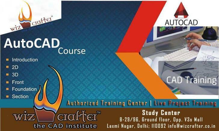 Imgur Com In 2020 Learn Autocad Autocad Training Autocad