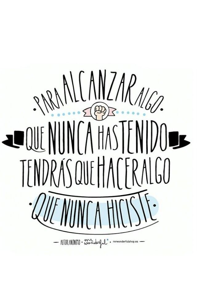 Mr wonderful:
