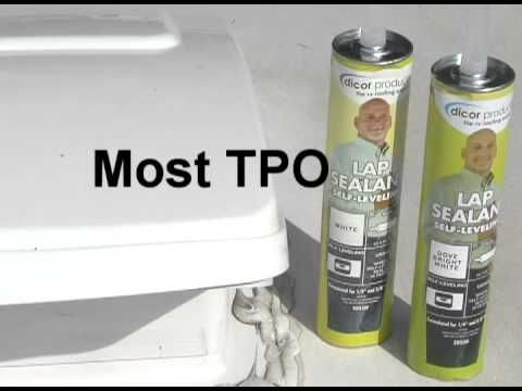 25 Best Ideas About Roof Sealant On Pinterest Aluminum