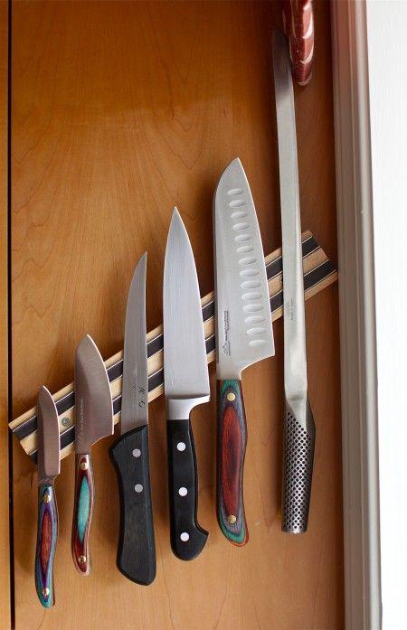Best 25 kitchen safety rules ideas on pinterest kitchen for 5 kitchen safety tips