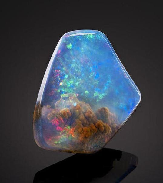 オパール opal~wonder